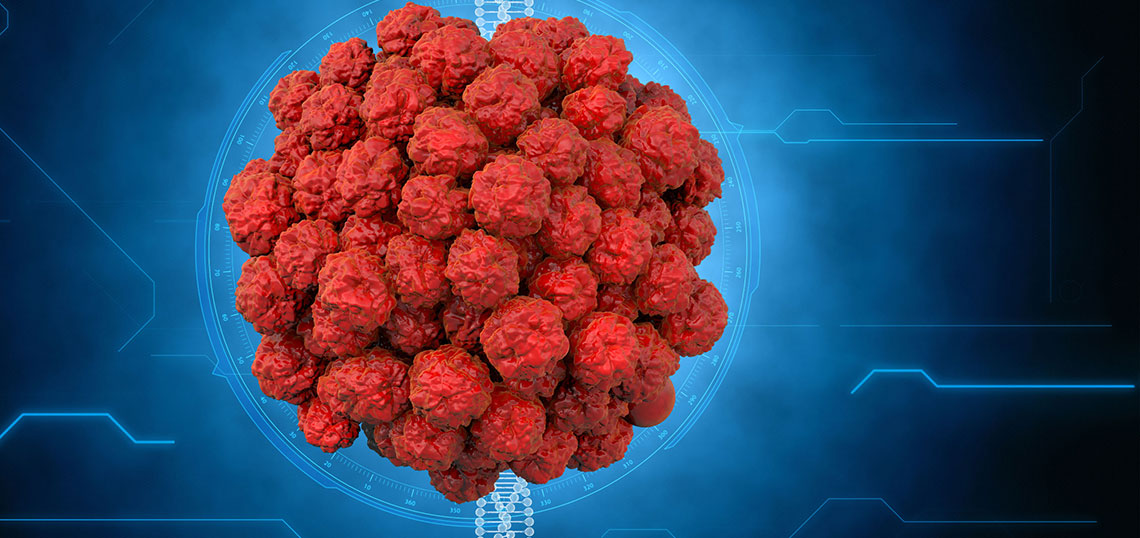 Hpv virus warzen